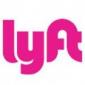 Lyft Promo Codes