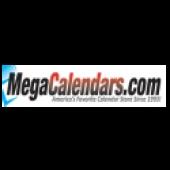 Megacalendars coupon