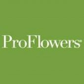 ProFlowers Discount Codes