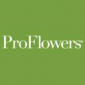 ProFlowers Discount Codes
