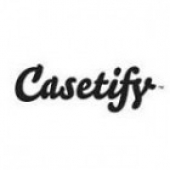 Casetify Coupons