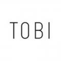 Tobi Coupons