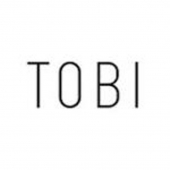 Tobi Coupons