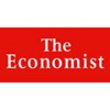 The Economist Coupons