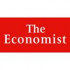 12 Weeks Of Unlimited Access To The Economist For Just $15