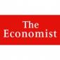 The Economist Coupons