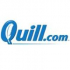 Quill Toner Coupon $25 OFF $150
