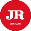 JR Cigars Coupons