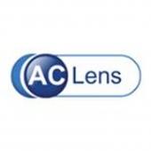 AC Lens Promo Code