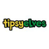 Tipsy Elves Coupons