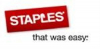 Staples UK Coupons