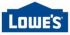 Lowe's Canada Coupons, Promo Codes & Sales