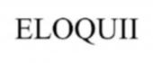 ELOQUII Coupons