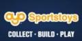Oyo Sportstoys Coupons