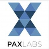 PAX Labs Coupons