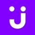 Jet.com Holiday Season 2017 Coupons & Deals | Up To 70% OFF