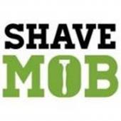ShaveMOB coupon