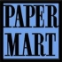 Paper Mart Coupon Code FREE Shipping