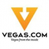 Up to 50% OFF on Weekly Las Vegas Deals & Promotions
