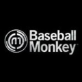 Baseball Monkey Promo Code