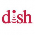 FREE Polk Soundbar When You Sign Up For DISH