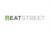 EatStreet Coupons