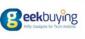 GeekBuying coupon