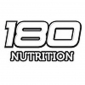 180 Nutrition Discount Codes