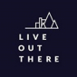 Live Out There Promotional Code