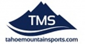 Tahoe Mountain Sports Promo Code