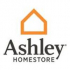 Ashley Furniture Coupons, Deals & Promo Codes
