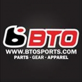 BTO Sports Coupons