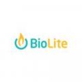 BioLite Discount Codes