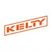 Kelty Coupons