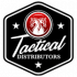 Tactical Distributors Promo Code 20% OFF All Orders