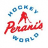 Up To 70% OFF Clearance Sale at Perani's Hockey World