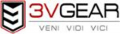 3V Gear Coupon Codes