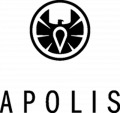 Apolis Coupon Codes