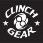 Clinch Gear Coupons
