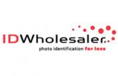 ID Wholesaler Coupons