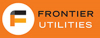 Frontier Utilities Coupons