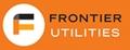 Frontier Utilities Promo Codes