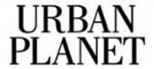 Urban Planet Discount Codes