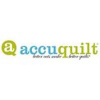 AccuQuilt Coupons