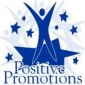 Positive Promotions Promo Codes
