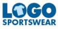 Logo Sportswear Coupon