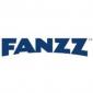 Fanzz Coupon
