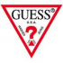 15% OFF Your First Orders on GUESS App