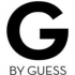 Up To 50% OFF on G By Guess Sale Items