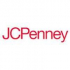 JCPenney $10 OFF $25 Coupon + FREE Shipping To Stores